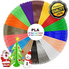 Fall Foliage Suitable For Men 3doodler Create Mix Color Pla Pack And Children Women