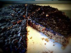 Diétás süti, és merengés az örökbefogadásról | Praktikák sok gyerekhez