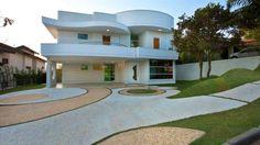 Arquiteto Aquiles Nícolas Kílaris, Casa Refúgio da Mata, Projetos Gold
