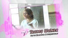 Tracey Walker: Trailer
