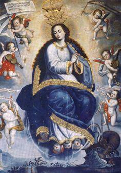 Basilio-de-Santa-Cruz.jpg (313×450)