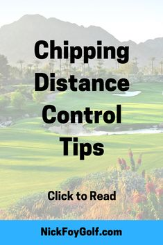 Golf Tips: Golf Clubs: Golf Gifts: Golf Swing Golf Ladies Golf Fashion Golf Rules & Etiquettes Golf Courses: Golf School: Golf Mk4, Golf Chipping Tips, Golf Score, Golf Putting Tips, Golf Practice, Golf Instruction, Golf Exercises, Golf Tips For Beginners, Perfect Golf