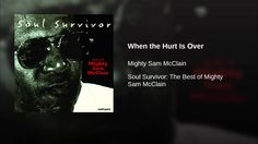 When the Hurt Is Over - YouTube Music