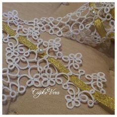 Meska - Egyedi Kézműves Termékek és Ajándékok Közvetlenül a Készítőktől My Works, Crochet Necklace, Wedding, Jewelry, Valentines Day Weddings, Jewlery, Crochet Collar, Bijoux, Weddings