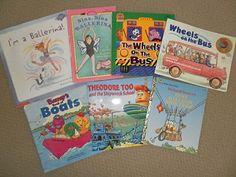 B Books