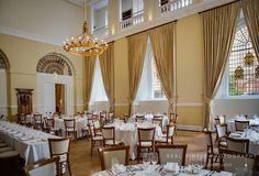 Surrey Wedding Venue   Farnham Castle Wedding Venue