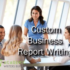 Report Writing, Writing Help, Writers Bureau, Academic Writers, Writing Process, Writing Services, Website, Feelings, Business