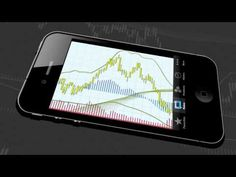 Metatrader 4 mobile alerts giveaway