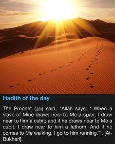 Islam Beliefs, Islam Hadith, Islam Religion, Islam Quran, Alhamdulillah, Prophet Muhammad Quotes, Hadith Quotes, Quran Quotes, Allah Quotes