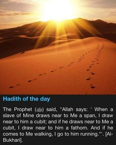 Islamic Phrases, Islamic Qoutes, Islamic Teachings, Muslim Quotes, Prophet Muhammad Quotes, Hadith Quotes, Quran Quotes, Islam Beliefs, Islam Hadith