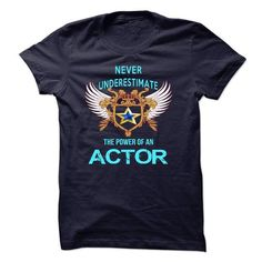 I am an Actor - #plaid shirt #hoodie freebook. MORE ITEMS => https://www.sunfrog.com/LifeStyle/I-am-an-Actor-18005843-Guys.html?68278