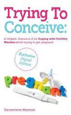 Trying to Conceive by Genevieve Morton