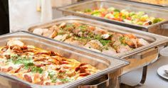 A corporate catering business is looking for sale in Delhi. It provides corporate buffet lunches to reputed corporate house. It serve around 350 people per day. Asking price for this business is INR 35 lakhs. Indian Catering, Catering Food, Catering Services, Catering Halls, Lunch Catering, Yummy Snacks, Healthy Snacks, School Lunch Recipes, Breakfast Platter