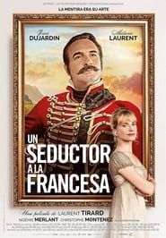 [VOIR-FILM]] Regarder Gratuitement Return of the Hero VFHD - Full Film. Return of the Hero Film complet vf, Return of the Hero Streaming Complet vostfr, Return of the Hero Film en entier Français Streaming VF E Online, Online Gratis, Movies Online, Jean Dujardin, Movies 2019, Top Movies, Movies And Tv Shows, Comic Movies, Family Movies