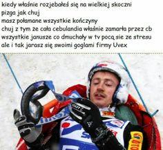 Ski Jumping, Skiing, Sport, Funny, Life, Ski, Deporte, Sports, Funny Parenting