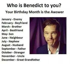 UNCLE?!?!???? COMMENT YOURS COME ON PEOPLE UNCLE!?!!!!! That means I can't find my uncle attractive darn