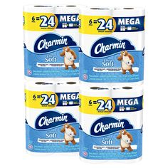 720 Gentle Waterwipes Baby Wipes Sensitive Newborn Skin 12 Packs Of 60 Wipes Relieving Heat And Thirst.