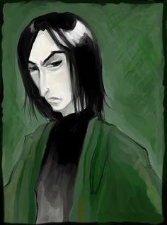 Harry Potter Severus Snape, Anime, Cartoon Movies, Anime Music, Animation, Anime Shows