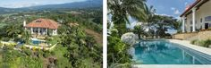 Look at this range of homes, from Spectacular Trophy Homes to Bargain Fully Serviced Building Lots and everything in between  https://costaricainvest.infusionsoft.com/app/hostedEmail/1707316/67041de5572ac4ef