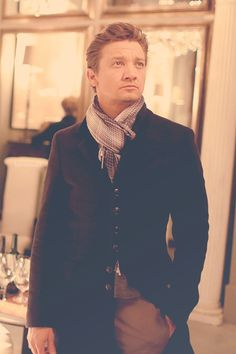 Jeremy Renner being classy in Boston, Massachusetts - March 6, 2013 - Imgur