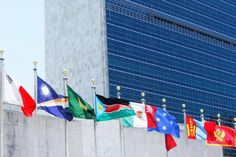 Secretary-General discusses range of international issues in meetings with world leaders at UN United Nations Headquarters, United Nations General Assembly, Federal Agencies, World Leaders, Green Colors, Education, Monopoly, Flags, Management