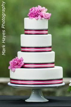 Cheryls Cake Boutique