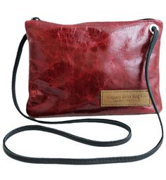 Buy this Amazing, Ultimate Italian Leather Clutch Purse-Handmade-Brown from http://www.copperriverbags.comonly at $72.00 #Purse #leather #LeatherBag #HandBag #Style