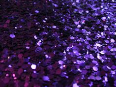 Glitter Backgrounds That Move | ... wallpapers live chat by liveperson textured glitter wallpaper more