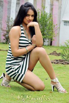 Ritu Kaur (For more views click down link)