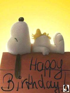 happy birthday wishes Background 3180 Happy Birthday Wishes For A Friend, Happy Birthday Meme, Happy Birthday Pictures, Happy Wishes, Happy Birthday Messages, Birthday Love, Birthday Quotes, Sister Birthday, Birthday Humorous