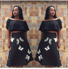 March forward..  Shop this new look at liamfashionagency.smemarkethub.com   Call +2347061940101 or send whats app text   #lookinggoodisourthing #NewArrivals