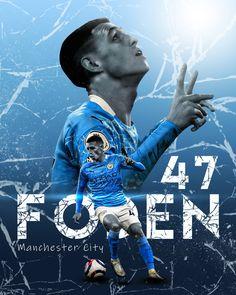 Manchester City Wallpaper, Fc Barcelona Wallpapers, Soccer, English, Videos, Fictional Characters, Storage, Futbol, European Football