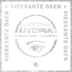 Utopia -