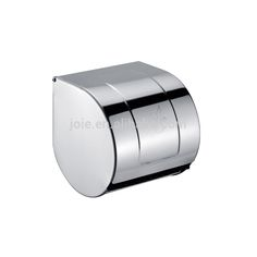 Waterproof Toilet Paper Towel Holder Free Standing Toilet Paper Holders. , Find Complete Details about Waterproof Toilet Paper Towel Holder Free Standing Toilet Paper Holders.,Paper Holder,Toilet Paper Towel Holder,Free Standing Paper Holder from -Chaozhou City Chao'an District Juyuan Hardware Products Co., Ltd. Supplier or Manufacturer on Alibaba.com