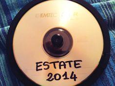 La mia compilation estiva #musica #estate #compilation #music #summer #summermix
