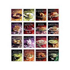 Williams Sonoma Breakfast Cookbook Google Search Books Libros