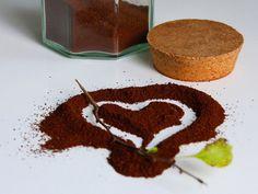 Ha szeretnénk csökkenteni a koffeinfogyasztásunkat, tegyünk bátran próbát az alábbi helyettesítő növényekkel!