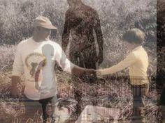 Οικογενειακή υπόθεση - Αντώνης & Γιάννης Βαρδής Greek Music, Youtube, Youtubers, Youtube Movies