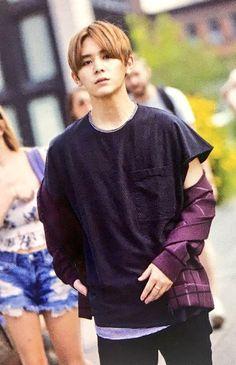 Ryosuke Yamada, Ruffle Blouse, Boys, Women, Style, Fashion, Baby Boys, Swag, Moda