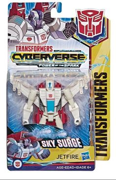 Transformers News: Transformers Cyberverse Warrior Class Wave 5 Assortment with Drift, Jetfire, Bumblebee and Shockwave Transformers Age, Transformers Action Figures, Transformers Bumblebee, Thundercats, Baby Party, Toy Boxes, Movie Characters, Box Art, Legos