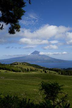 Azoren Rundreise – Azores Fringe Festival steht in den Startlöchern