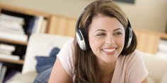 3 Podcasts That All Speech-Language Pathologists Should Check Out ASAP