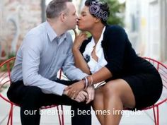 kaiser black dating site With 20 billion matches to date, tinder is the world's most popular app for meeting new people.