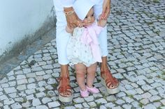 Fim de semana Pepe Jeans, Blog Da Carlota, Zara, Toddler Girl Style, Summer Girls, Look, Kids Fashion, Maternity, Lifestyle