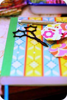 ♥ these scissors