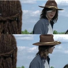 2.9m Followers, 100 Following, 75 Posts - See Instagram photos and videos from chandler riggs (@chandlerriggs5)