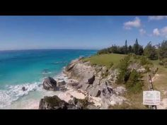 Bermuda On USA Today Hottest Destination List - Bernews.com : Bernews.com