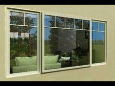 Resources for commercial builders marvin family of for Marvin ultimate windows cost