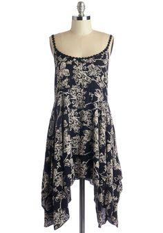 La Vie en Prose Dress