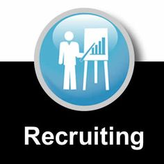 How To & How NOT To Work With A Recruiter - http://bizcatalyst360.com/how-to-how-not-to-work-with-a-recruiter/